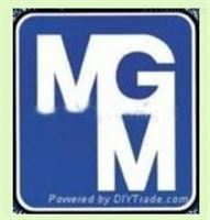 MGM�x�片